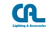 Cal Lighting & Accessories Logo